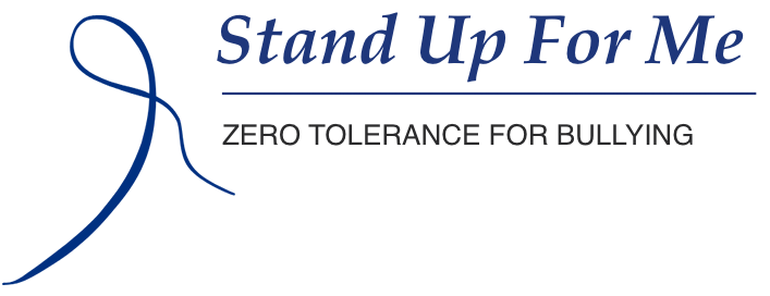 Stand Up For Me